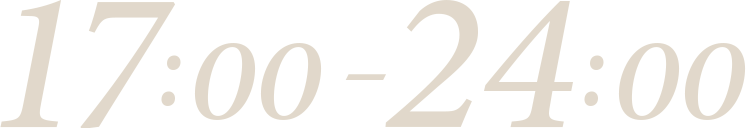 17:00-24:00